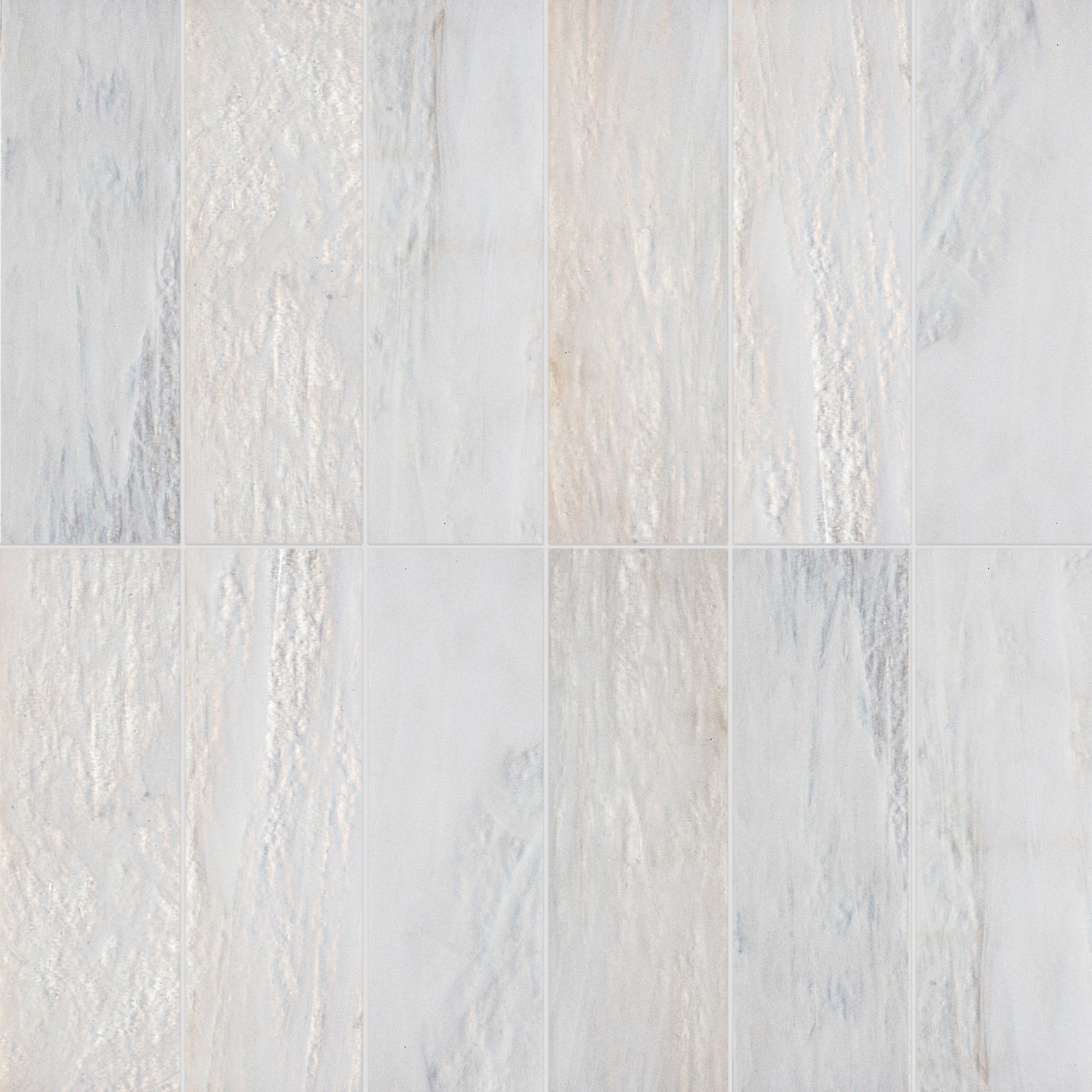 Moonbeam Field Tile product photo