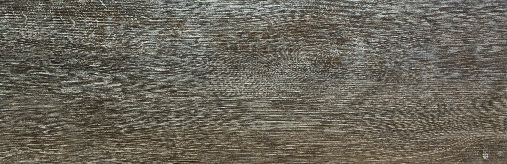 Bosco Blue Taupe Field Tile product photo
